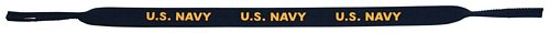 U.S. Navy Sunglasses Catcher