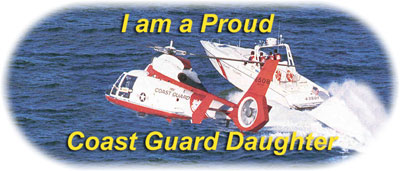 USCG- Speed Boat