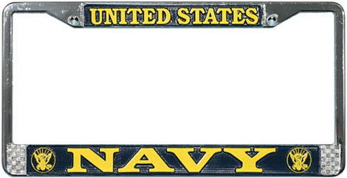 Navy Militarywives Com Store