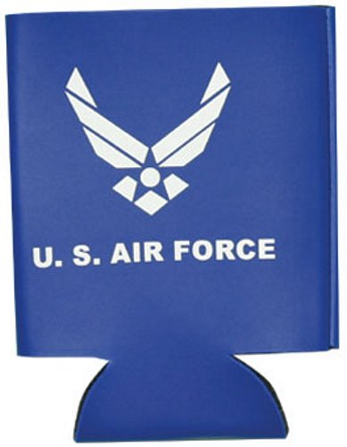 U.S. Air Force Can Cooler
