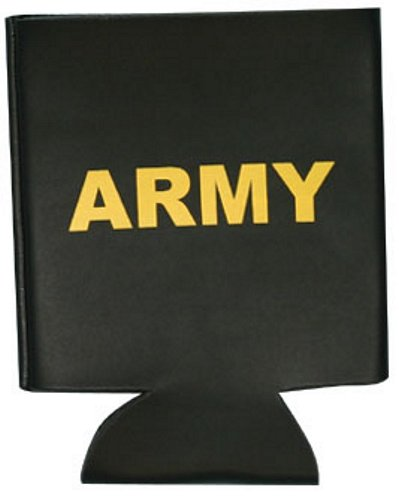 U.S. Army Can Cooler