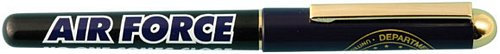 U.S. Air Force Pen
