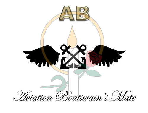 Rate Card, Aviation Boatswain's Mate (AB)