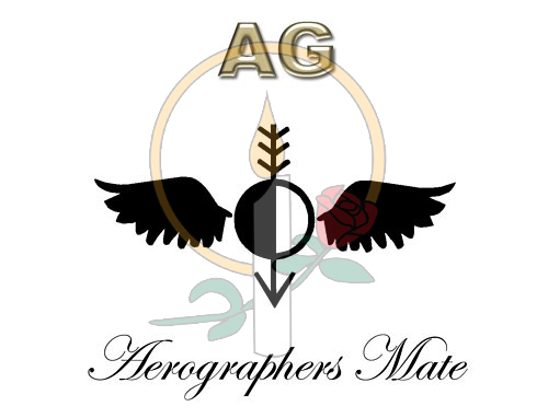 Rate Card, Aerographer's Mate (AG)