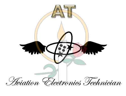 Rate Card, Aviation Electronics Technician (AT)