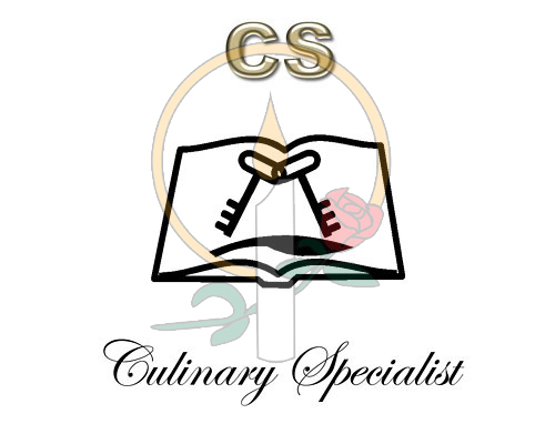 Rate Card, Culinary Specialist (CS)
