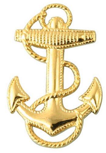 3d gold anchor photo - photo #30
